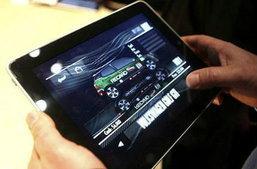 รายงานเผย คนมะกันดูวิดีโอบน tablet มากกว่า desktop