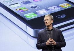 ภาพลักษณ์ Apple ย่ำแย่มีการ หลังมีรายงานแฉเอาเปรียบแรงงานผลิต iPhone,iPad ในจีนไม่ต่างจากโรงงานนรก