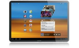 Apple จะอัพเกรด iPad 3 ด้วยอะไรบ้าง...มาพนัน