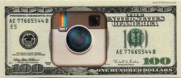 ทำไม Facebook ถึงต้องซื้อ Instagram