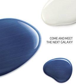 ใกล้คลอดแล้วสำหรับ Galaxy S III