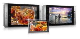 [รีวิว] OPPO Find 3 สมาร์ทโฟนตัวแรงระดับ Dual-core กับราคาแค่หมื่นต้นๆ
