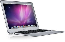 Apple เตรียมหั่นราคา MacBook Air เหลือ 24,000 บาท สู้ตลาด Ultrabook