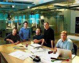เผยเงินเดือนเฉลี่ยวิศวกร Apple อยู่ที่ 3,100,000 บาทต่อปี!