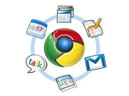 Chrome ล้ม Internet Explorer มีผู้ใช้มากสุดในโลก