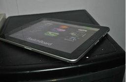 iPad ที่มี Dock Connector สองช่องโผล่บน eBay ซะงั้น!