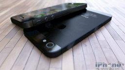 ฟันธง iPhone 5 จะเปิดตัวอย่างเป็นทางการ 7 สิงหานี้