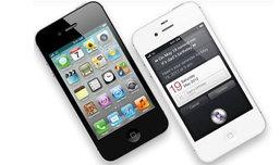 """ซัมซุงชี้แจงศาล """"iPhone ขายดีก็เพราะได้เทคโนโลยีจากซัมซุง"""""""