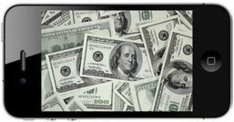 เปิดราคารับซื้อคืน iPhone รุ่นเก่าแล้ว
