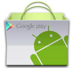!!!PlayStore โผล่แอพฯจาก Apple inc เช่น iPhoto, Page, Numbers แต่!