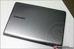 [รีวิว]Samsung : Series 5 Ultra Touch (Ultrabook) อัลตร้าบุ๊คทัชสกรีน ในแบบฉบับ Windows 8