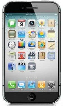 iPhone รุ่นใหม่จอใหญ่ถูกกว่าขายในจีน
