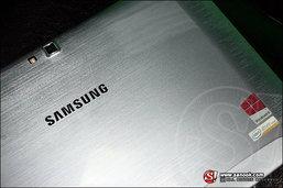 [รีวิว]Samsung ATIV Smart PC : Tablet (แท็บเล็ต) ในสไตน์ Laptop (แล็ปท็อป)