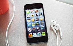 Apple สั่งลดการผลิตหน้าจอ iPhone 5 ลง คาดขายไม่ดีอย่างที่หวัง