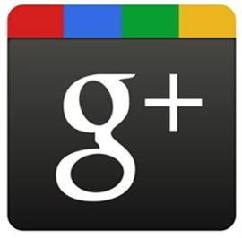ผลวิจัยเผย คนใช้งานหน้าเว็บ Google+ แค่เดือนละ 3.3 นาทีเท่านั้น