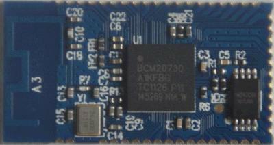 Broadcom มั่นใจ ชิป Bluetooth ใช้ได้นานนับ 10 ปี !!