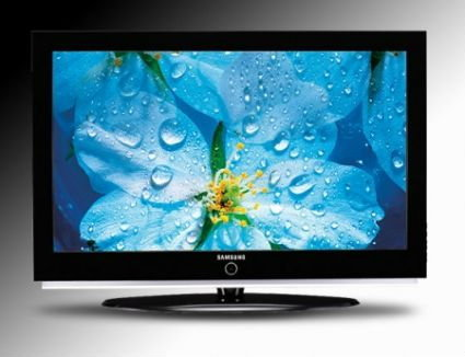 LCD หรือ LED ซื้ออะไรดี?