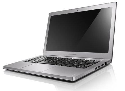 Lenovo Ideapad  U300