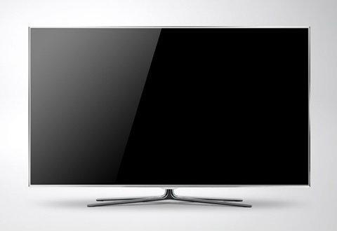 ซึ่งหากจะพูดถึงความพร้อมของความสามารถสมาร์ตทีวี ทั้งรูปแบบการใช้งาน และแอพพลิเคชั่นต่างๆ ที่รองรับการใช้งานผู้ใช้ทั้งครบครันคงต้องยกให้เป็นของ Samsung ค่ายยักษ์จากเกาหลีที่เป็นผู้นำด้านจอภาพระดับโลก ที่สำคัญกว่านั้นในวันนี้ทางทีมงานเราได้สุดยอดสมาร์ตทีวีจาก Samsung มารีวิวแล้ว สำหรับใครที่สนใจอยู่ไม่น่าพลาดที่จะติดตามกัน