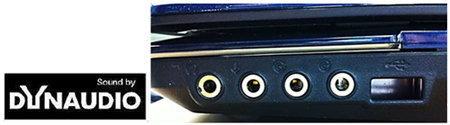 MSI เตรียมปล่อยของเพียบทั้ง GT60, GT70, GE60 และ GE70