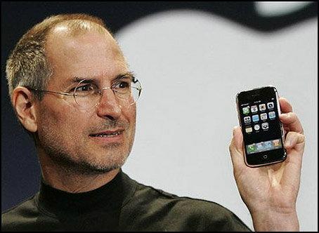 10 อันดับมหาเศรษฐีแห่งวงการเทคโนโลยี