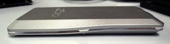OCZ โชว์นวัตกรรม External SATA Drive พร้อมพอร์ต Thunderbolt !!