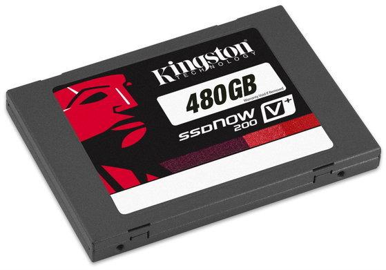 Kingston และ Sandisk หั่นราคาผลิตผลิตภัณฑ์ Flash ทั้งหลาย