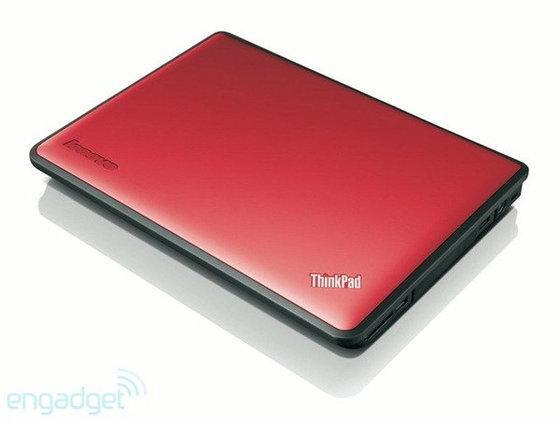 LenovoThinkPad X130e ลุยตลาดการศึกษาเริ่มต้น15,000 บาท