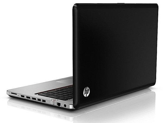 HP Envy Beats ตัวใหม่ล่าสุด!หน้าจอ 15 นิ้ว, และ 17 นิ้วแบบ 3D