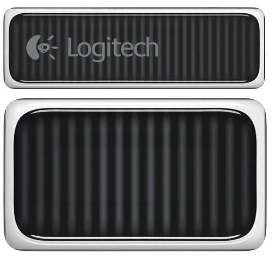 Logitech Cube เมาส์สัมผัสรุ่นใหม่ดีไซน์เหลี่ยมๆ  Logitech Cube เมาส์สัมผัสรุ่นใหม่ดีไซน์เหลี่ยมๆ