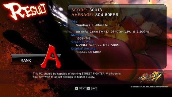 Review : msi GT685 สุดยอด Notebook เอาใจคอเกม