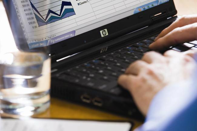 HPแนะนำการดูแลคอมพิวเตอร์และ โน้ตบุ๊คในช่วงภาวะน้ำท่วม