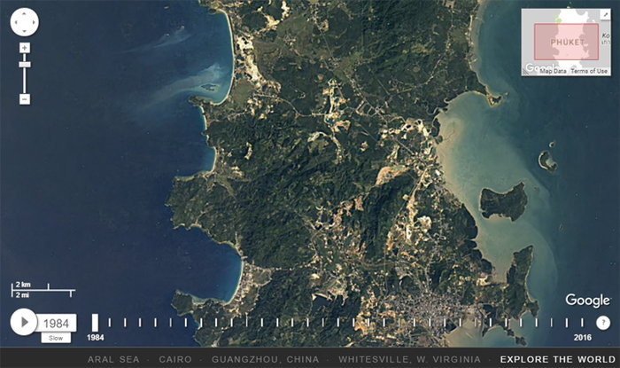 google-earth-timelapse-01