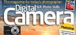 นิตยสาร Digital Camera : March 08