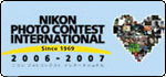 Nikon Photo Contest International 2006-2007
