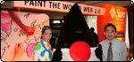 ออราเคิล ควงเฟิร์ส ลอจิก สนับสนุนงาน Sun Developer Day