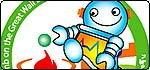 TPA Robot Contest Thailand Championship 2005