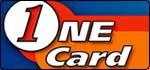 แพ็คเกจใหม่ KSC One Card เจาะตลาดลูกค้าพรีเมี่ยมปลายปีเซิร์ฟเน็ตได้ทุกเทคโนโลยี