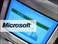 ไมโครซอฟท์มุ่งพัฒนาศูนย์รวมความบันเทิงระบบดิจิตอลภายในบ้าน