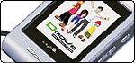 Leona Dmove  D411 (1GB)