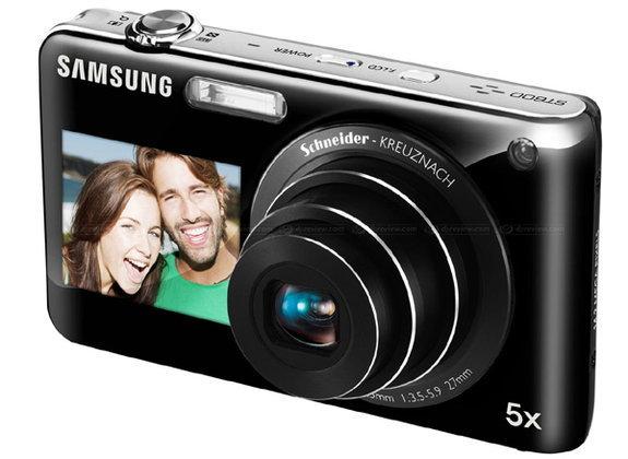 Samsung St600