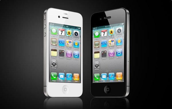 Apple ส่ง iPhone ขึ้นแท่นผู้นำตลาด มือถือ สมาร์ทโฟน ใน อเมริกา