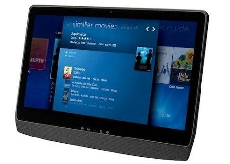 Tablet เจ๋งๆที่จะเกิดขึ้นในงาน CES 2011