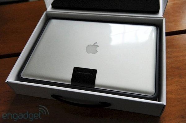 [รีวิว] New MacBook Pro สุดยอด แล็บท๊อป ตัวแรง แห่งยุค