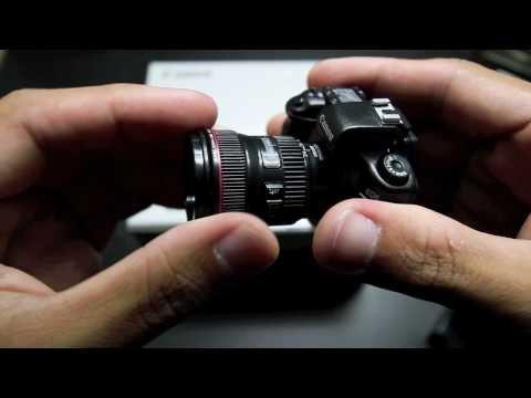 มีงบ 25000 บาท+/- นิดหน่อย จะเล่นกล้อง DSLR ตัวไหนดีน้า ???