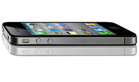 iPhone 5 อาจจะเปิดตัวในงาน Media Event เดือนกันยายน!?