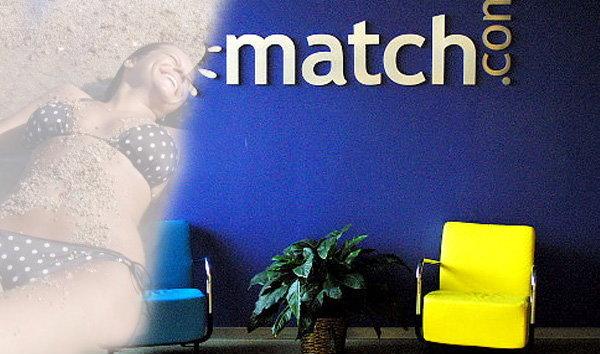 หญิงชาวมะกัน ฟ้อง Match.com ข้อหาเป็นต้นเหตุทำให้ถูกข่มขืน