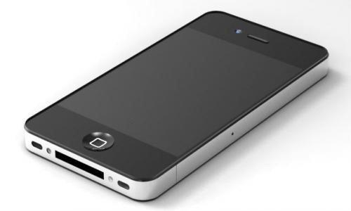 iPhone 5 เสร็จเรียบร้อยพร้อมเปิดตัว, iPhone 6 เริ่มทดสอบตัว Prototype แล้ว!