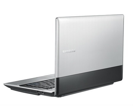 Promotion Notebook  DELL & SAMSUNG