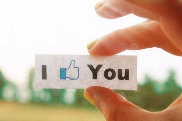 10 สุดยอดภาพและเรื่องราวที่ถูกแชร์บน Facebook มากที่สุดแห่งปี 2011!